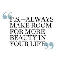 Forever Boa Beauty