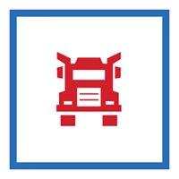 Artisan Logistics
