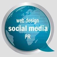 So Crafty Social Media / Web Design / PR