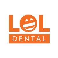 LOL Dental