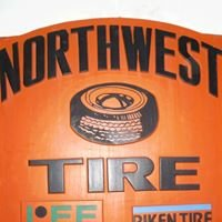 Northwest Tire and Service Center