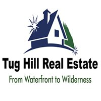 Tug Hill Real Estate