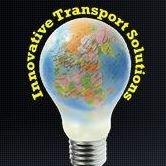 Innovative Transport Solutions