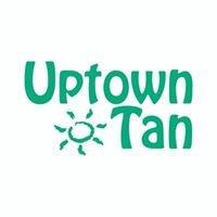 Uptown Tan Geneseo