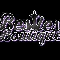 Besties Boutique