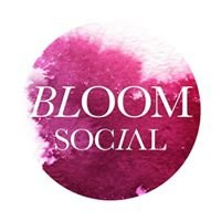 Bloom Social