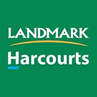 Landmark Harcourts National Office