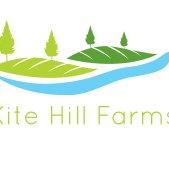 Kite Hill Farms