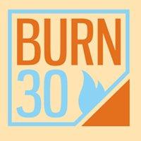 Burn30 Personal Fitness