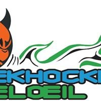 DekHockey Beloeil