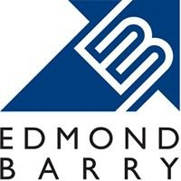 Edmond Barry Pty Ltd