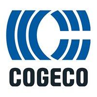 Cogeco Cable Canada Inc.