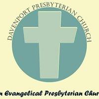 Davenport Presbyterian Church, EPC