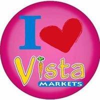 Vista Supermarket