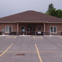 The Senior Citizens' Club of Fenelon Falls