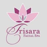 Trisara Facial Spa