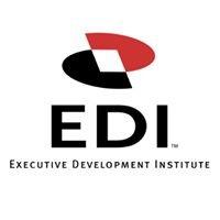 Executive Development Institute (EDI)