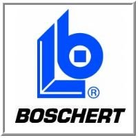 Boschert GmbH