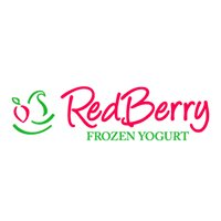 RedBerry Frozen Yogurt (Plainsboro, N.J.)
