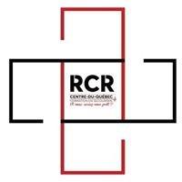 RCR Centre-du-Québec