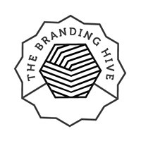 The Branding Hive Agency