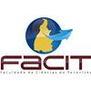 Facit - Faculdade de Ciências do Tocantins