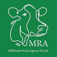 Millthorpe Rural Agency