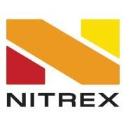 NITREX METAL Inc.