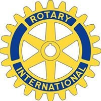 Rotary Club of Bridgenorth-Ennismore-Lakefield