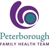 Peterborough Family Health Team