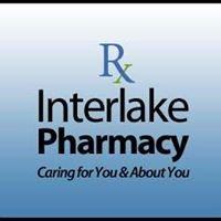 Interlake Pharmacy