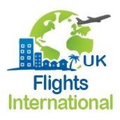 Flights InternationalUK