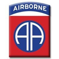 82nd Airborne Division 505th Parachute Infantry Regiment WWII Reenactors