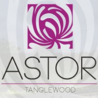 Astor Tanglewood Apartments