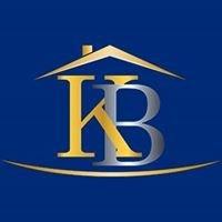 Brad Nelson - Real Estate Broker