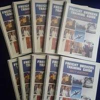 FreightBrokersCourse.com