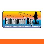 Buttonwood Bay RV Resort