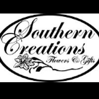 Southern Creations Flowers and Gifts