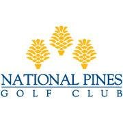 National Pines Golf Club