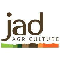 JAD Agriculture