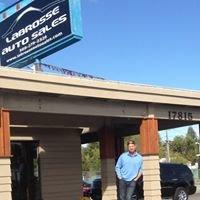 LaBrosse Auto Sales