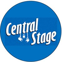 Central Stage / HA