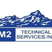 M2 Technical Services