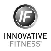 Innovative Fitness West Vancouver
