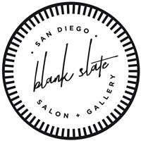 Blank Slate Studio