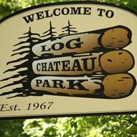 Log Chateau Park Ltd Family Campground