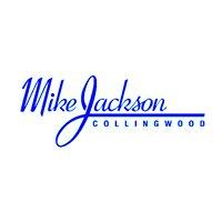 Mike Jackson  Chevrolet Cadillac Buick GMC