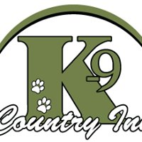 K-9 Country Inn