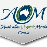 Australian Organic Meats Group