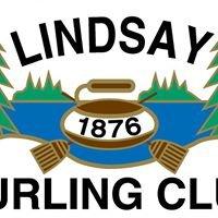Lindsay Curling Club